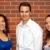 Allstate Insurance: Sierra West Insurance
