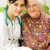 At Home HealthCare Services, Llc
