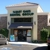 East Oaks Dental Group