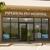 Piperton Pet Hospital