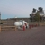 Tombstone RV Park and Campground