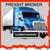 Freight Broker Classes - Houston