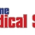 On-Time Medical Supply