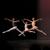 Cassand Ballet