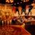 Elegant Edge Events & Catering