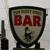 Dirty Duck Bar