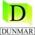 Dunmar Group Inc