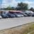 Auto Mo Sales and Repair