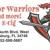 Vapor Warriors