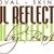 Beautiful Reflections by Barbara