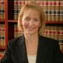 Law Office of Mira Berry LLC - Sanford, FL
