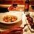 Cádiz Restaurant & Lounge