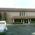 Ocean View Christian Academy