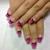 Today Nail Spa