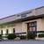 The Restaurant Store - Lancaster