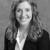 Edward Jones - Financial Advisor: Kaylee M Phalon