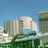 Select Specialty Hospital-Denver