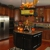 Kitchen Fronts-Wall To Wall Remodeling