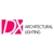 DX Architectural Lighting, Inc.