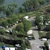 Boat Yard RV Park