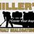 Miller's Asphalt Sealcoating