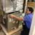 AJ Appliance & Refrigeration Repair