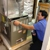 AJ Appliance & Refrigeration Repair