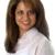 Dr Holly Nadji