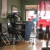 Hair Studio 763
