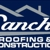 Sanchez Roofing And Construction