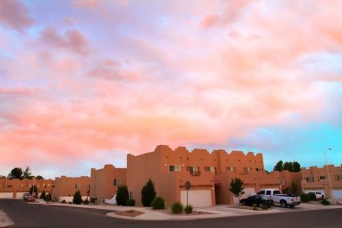 Independence Capital - Farmington, NM