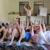 Lisa Loustaunau CCEP - Core Energetics Mind Body Wellness & Healing