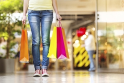 Popular Shopping Centers & Malls in Tishomingo