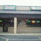 Nicolosi's Pizzeria and Restaurant - Easton, PA