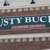Rusty Bucket Corner Tavern
