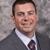 Allstate Insurance: Benedict Diaz
