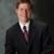 Allstate Insurance: Chris Johnstone