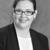 Edward Jones - Financial Advisor: Ashly A McDaniel