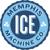 Memphis Ice Machine Co