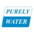 Purely Water Inc