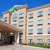 Holiday Inn Express & Suites SEGUIN