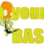Up Your Bass Fishing Lures