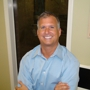 Christopher Faucette DDS - Charlotte, NC