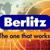 Berlitz Language Centers