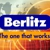 Berlitz White Plains Learning Center