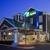 Holiday Inn Express GRAND RAPIDS SW