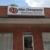 Allen Chiropractic Wellness Center