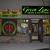 Green Zone Smoke & Gifts Shop