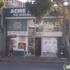 Acme Surplus Store