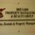 Brevard Property Management & Realty Group LLC